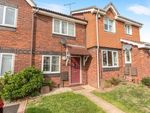 Thumbnail to rent in Cartwright Avenue, Warndon Villages, Worcester, Worcestershire