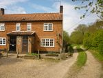 Thumbnail to rent in The Common, Gateley, Dereham