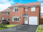 Thumbnail for sale in Mulberry Close, Rudheath, Northwich