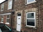 Thumbnail to rent in Bright Street, York