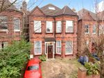 Thumbnail for sale in Butler Avenue, Harrow, Middlesex