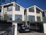 Thumbnail for sale in Grasmere Road, Sandbanks, Poole