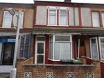 Thumbnail to rent in Shaftesbury Road, Luton