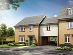 """Thumbnail to rent in """"Milfield"""" at Southern Cross, Wixams, Bedford"""