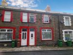 Thumbnail for sale in Hendre Road, Abertridwr, Caerphilly
