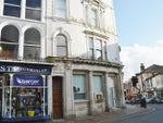 Thumbnail to rent in High Street, Ventnor
