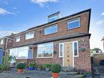 Thumbnail for sale in Longmarsh View, Sutton At Hone, Dartford, Kent