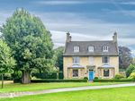 Thumbnail for sale in The Green, Thorney, Peterborough