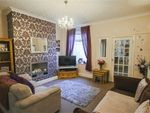 Thumbnail to rent in Windsor Road, Great Harwood, Blackburn