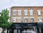 Thumbnail to rent in Chatsworth Road, London