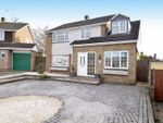 Thumbnail for sale in Mallings Drive, Bearsted, Maidstone