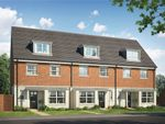 Thumbnail for sale in Portesbery Square, Portesbery Road, Camberley, Surrey