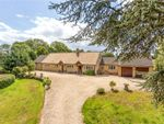 Thumbnail for sale in Charlton Road, Tetbury, Gloucestershire