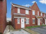 Thumbnail to rent in Acasta Way, Hull