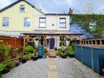 Thumbnail for sale in Cambrian Place, Llangollen