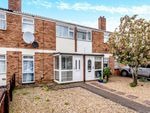 Thumbnail for sale in The Elms, Kempston, Bedford, Bedfordshire
