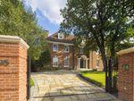 Property history Westwood, Winnington Road N2