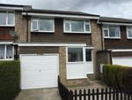 Thumbnail for sale in Longfield Road, Pudsey