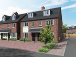 Thumbnail for sale in Wood Court, Wood Street, Burton-On-Trent