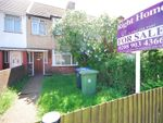 Thumbnail for sale in Mount Pleasant, Wembley, Middlesex
