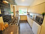 Thumbnail to rent in Collingwood Road, Manchester