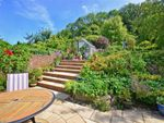 Thumbnail for sale in Cowper Road, Dover, Kent