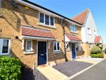 Thumbnail for sale in Hardy Avenue, West Dartford, Kent