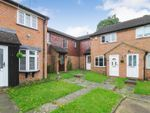 Thumbnail to rent in Rifle Way, Farnborough, Hampshire