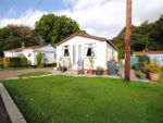 Thumbnail for sale in Temple Grove Park, Bakers Lane, West Hanningfield, Chelmsford