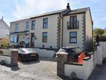 Thumbnail for sale in Mountain Road, Craig-Cefn-Parc, Swansea