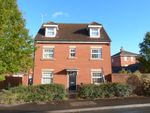Thumbnail to rent in Streamside, Tuffley, Gloucester