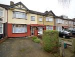 Thumbnail to rent in Martley Drive, Ilford