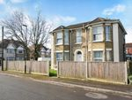 Thumbnail for sale in Woolston, Southampton, Hampshire