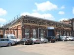 Thumbnail to rent in Unit 11D/E, Shrub Hill Industrial Estate, Worcester, Worcestershire