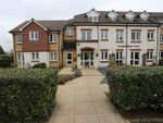 Thumbnail for sale in Howth Drive, Woodley, Reading