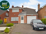 Thumbnail for sale in Asquith Boulevard, West Knighton, Leicester