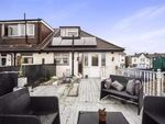 Thumbnail to rent in Beulah Road, Thornton Heath