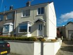 Thumbnail to rent in Greys Terrace, Birchgrove, Swansea