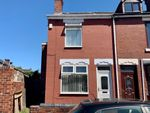 Thumbnail to rent in Straight Lane, Goldthorpe, Rotherham