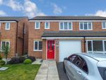 Thumbnail to rent in Buckthorn Crescent, Stockton-On-Tees