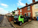 Thumbnail to rent in Bramford Road, Ipswich, Suffolk