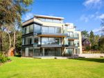 Thumbnail to rent in Balcombe Road, Branksome Park, Poole