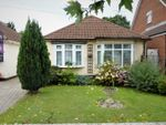 Thumbnail for sale in Woodcutters Avenue, Leigh-On-Sea