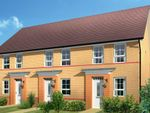 "Thumbnail to rent in ""Ashford"" at Akron Drive, Wolverhampton"