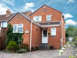 Thumbnail for sale in Peterbrook Road, Shirley, Solihull