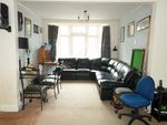 Thumbnail to rent in Somervell Road, South Harrow