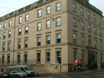 Thumbnail to rent in 227 West George Street, Glasgow