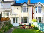 Thumbnail for sale in Stonepark Terrace, Ashburton, Newton Abbot
