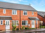 Thumbnail for sale in Walshaw Road, Walshaw, Bury