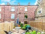 Thumbnail to rent in Commercial Road, Skelmanthorpe, Huddersfield